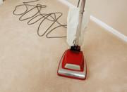 Gebäudereinigung, MJ Control Hausmeisterdienste